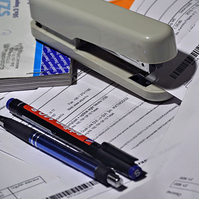 Obrti računovodstvo Split